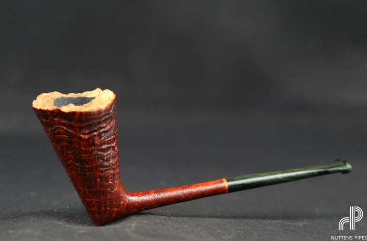 dublin pencil 'twig' green cumberland