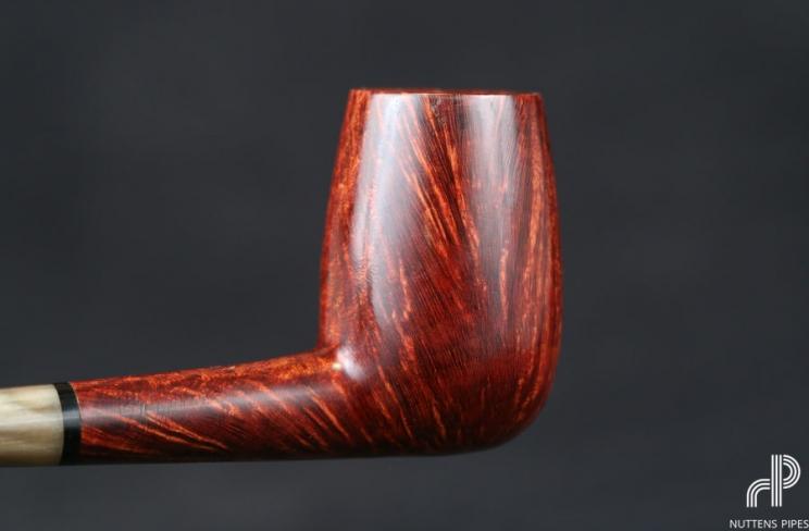 billard horn ring
