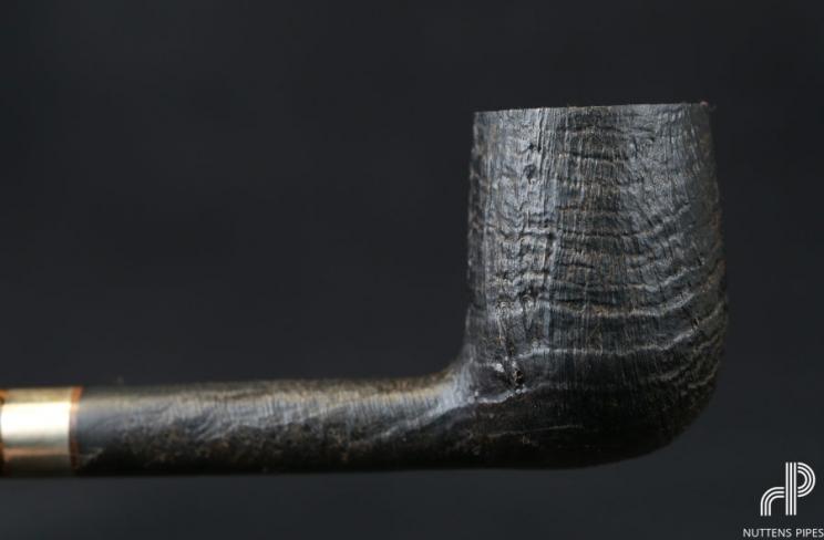 bing #32  sterling silver