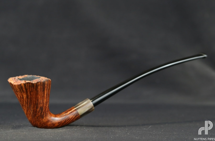 dublin bent churchwarden AA