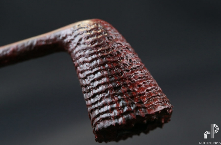 twiggy ring grain