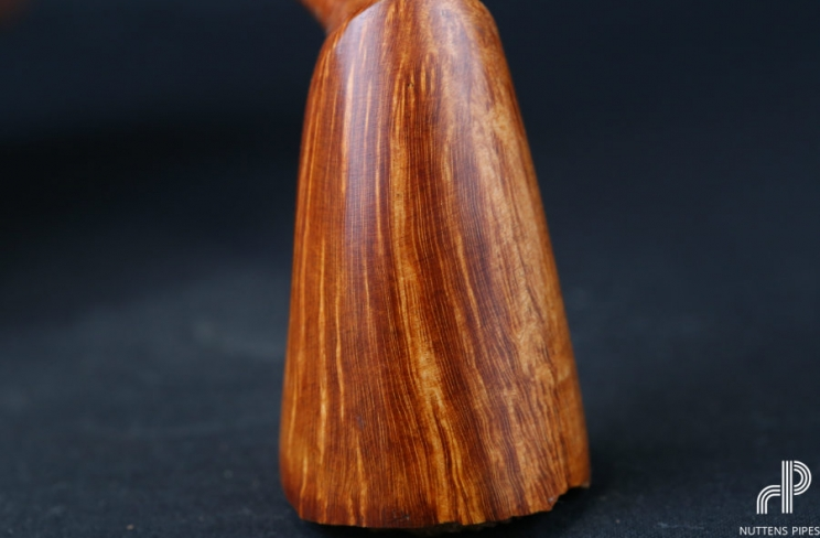 twiggy dublin pencil straight grain