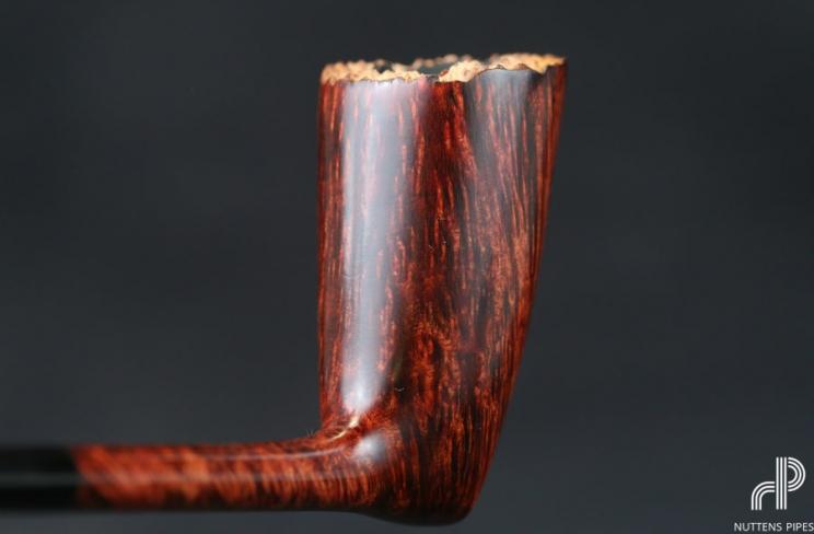 twiggy dublin pencil smooth #2