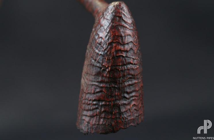 twiggy dublin pencil ring grain