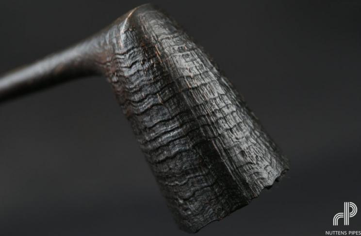 twiggy dublin pencil black #2