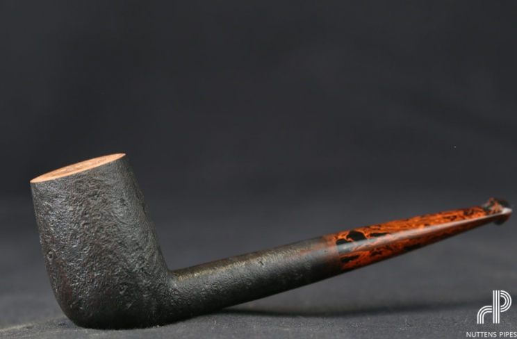 black billiard vintage cumberland #2