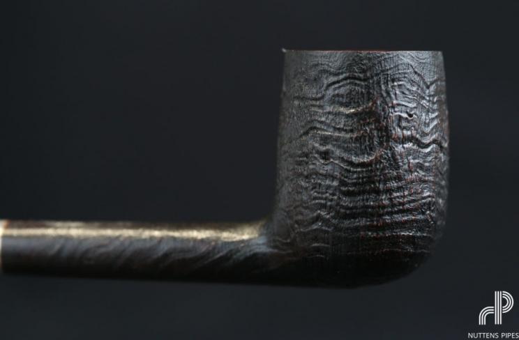 bing #44 sterling silver