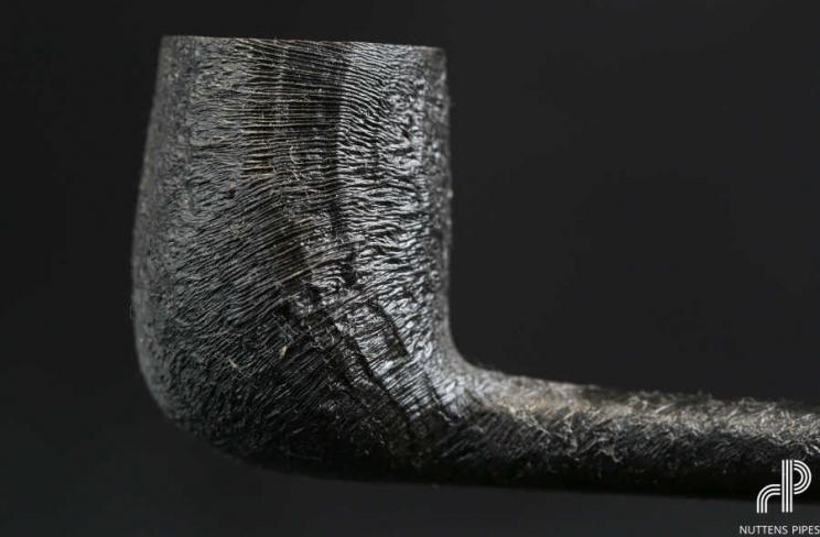 bing #54 sterling silver