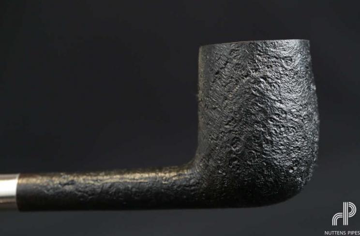 bing #55 sterling silver