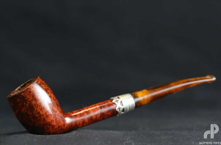 cutty vintage collection #47
