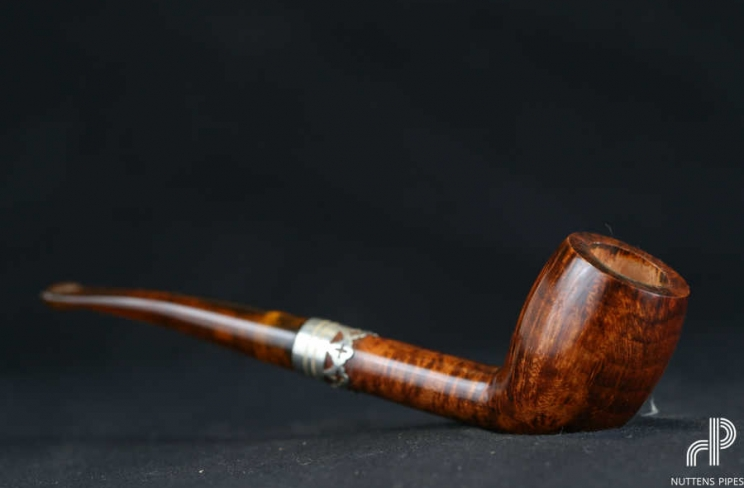 cutty vintage collection #49
