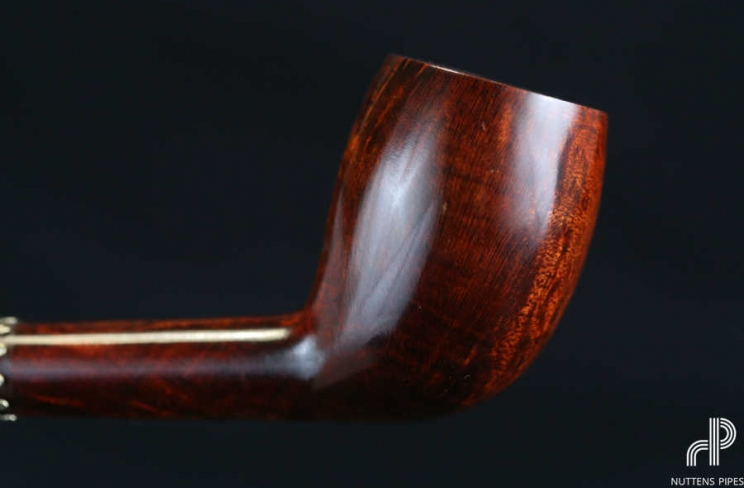 cutty vintage collection #50