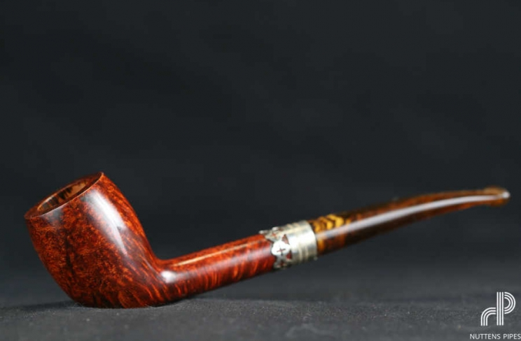 cutty vintage collection #51