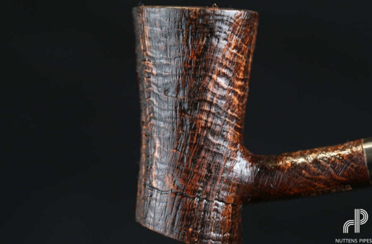 cherrywood sitter ring blast