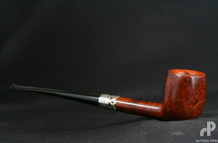 long billiard vintage #2