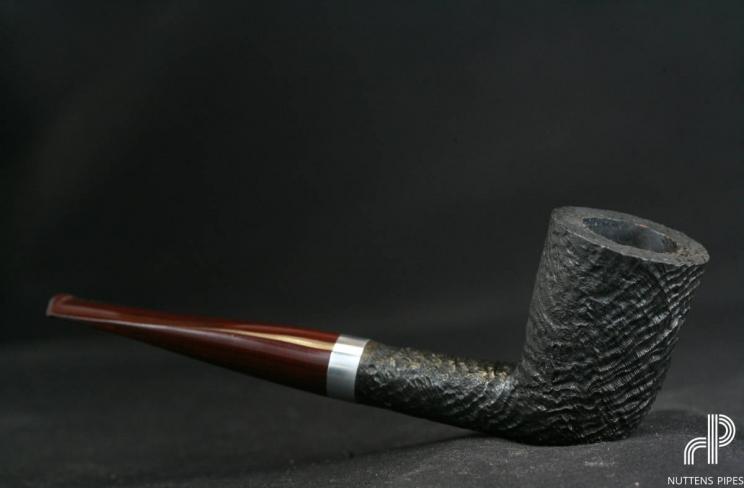 black dublin ring cumberland
