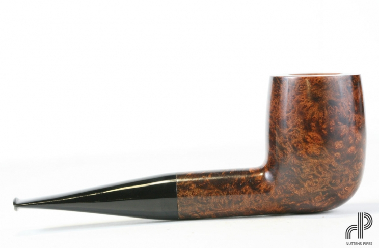 billiard XL ébonite