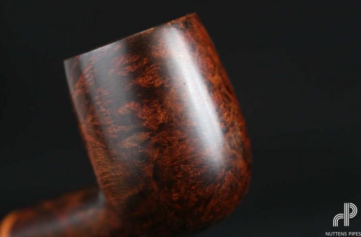 billiard group 6 - 9mm filter