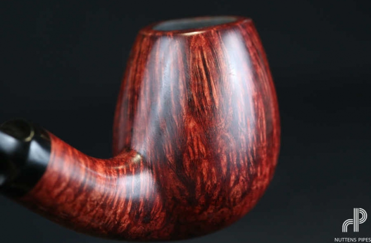 freehand danish bent AAA