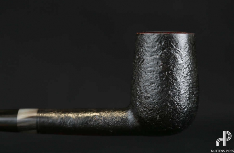 billiard horn extension