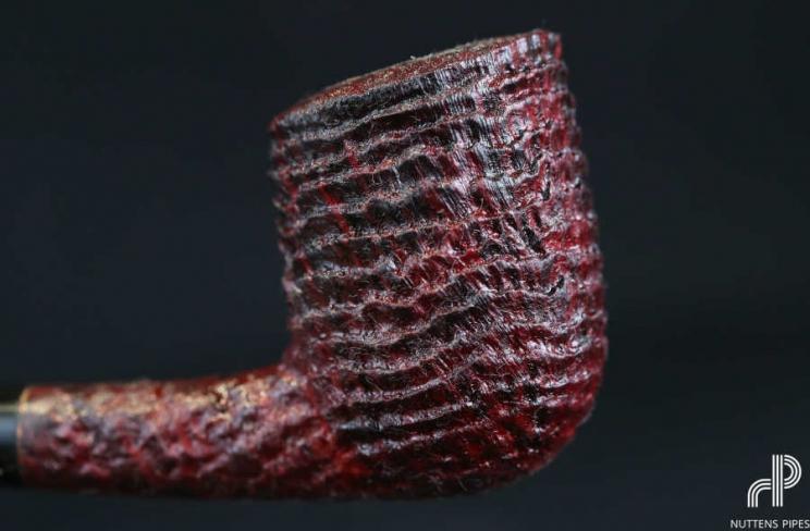 bent ring grain