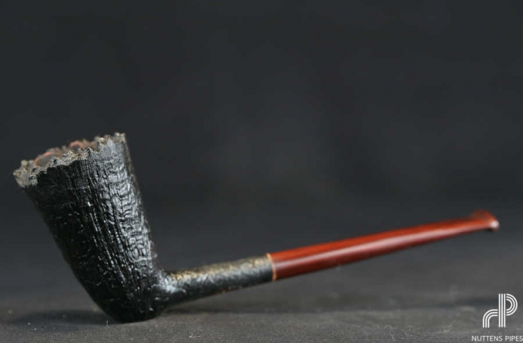 twiggy black cumberland