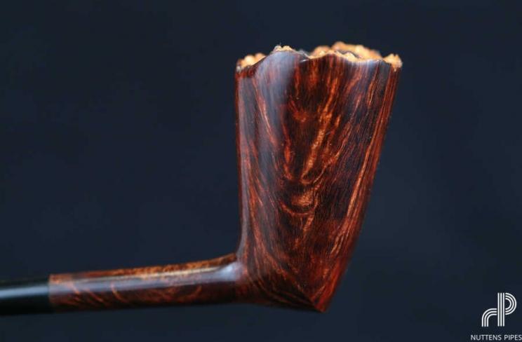 twiggy smooth