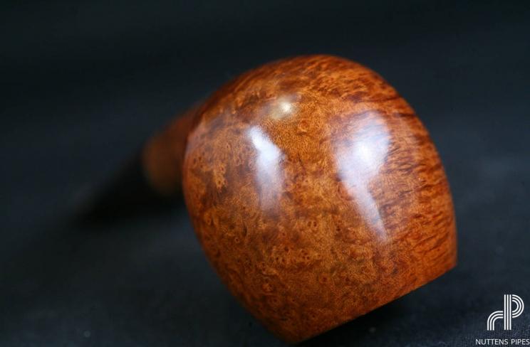 apple cumberland