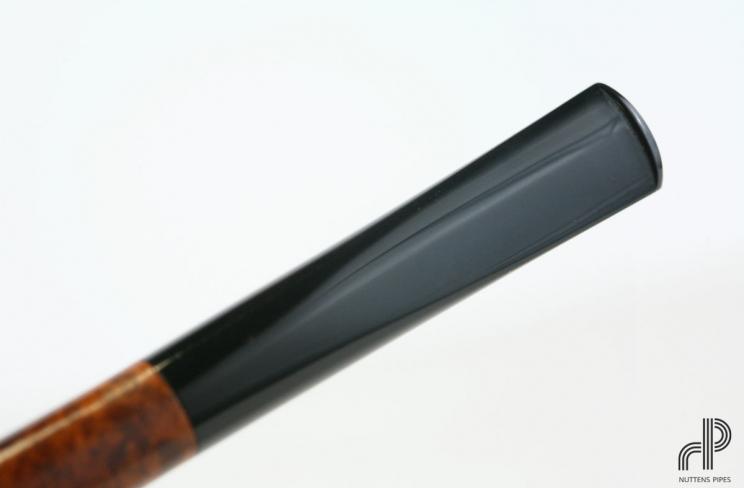 billiard flammée acrylique