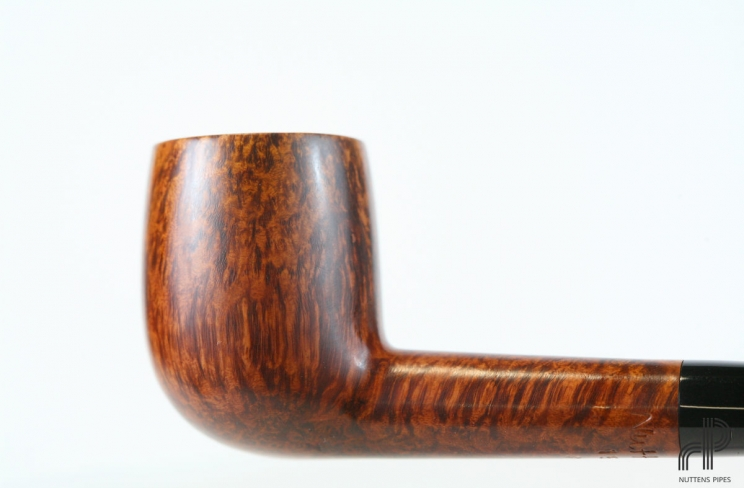 billiard flame grain acrylic