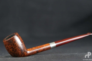 cutty sterling silver grade H3