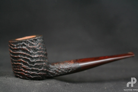 large billiard sablée cumberland