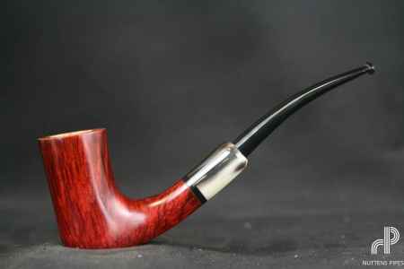 freehand bent