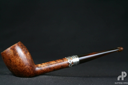 cutty vintage collection
