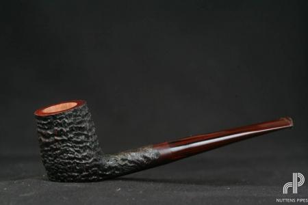 billiard sablée cumberland