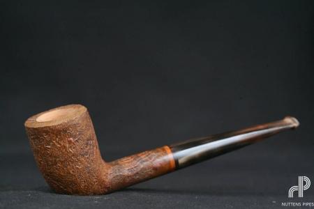 dublin horn stem
