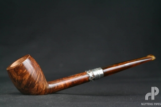 cutty vintage collection #6