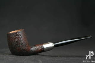 billiard army ebonite