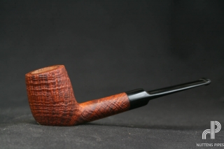 billiard saddle sablée