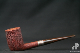 Billiard ring cumberland