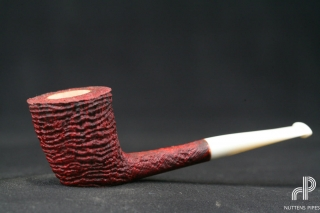 billiard sablée acrylique