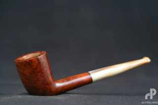 smooth billiard horn stem