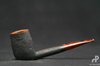 black billiard vintage cumberland