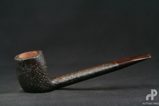 canadian sandblasted #4