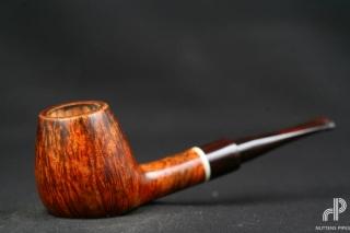 brandy cumberland