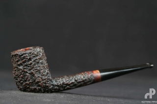 Billiard rustic #4
