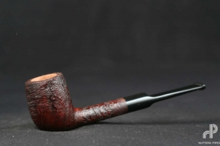 Billiard Saddle #10