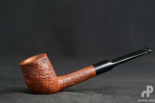 Billiard Saddle #13
