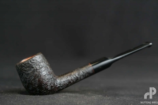 Billiard Saddle #17