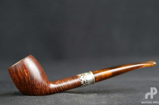 cutty vintage collection #22